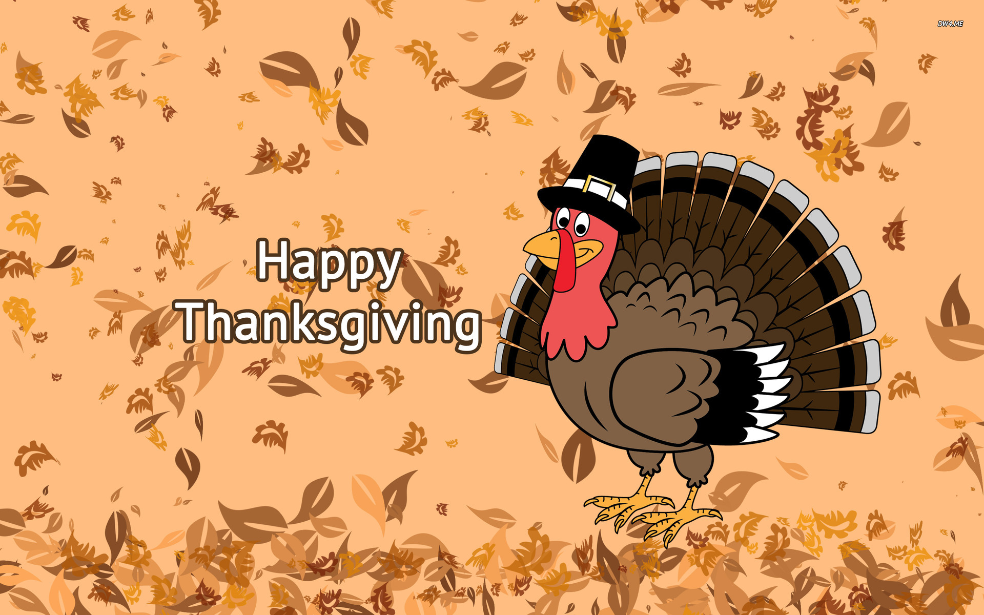 Disney Thanksgiving Wallpaper Background HD