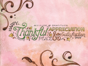 Free Happy Thanksgiving Images