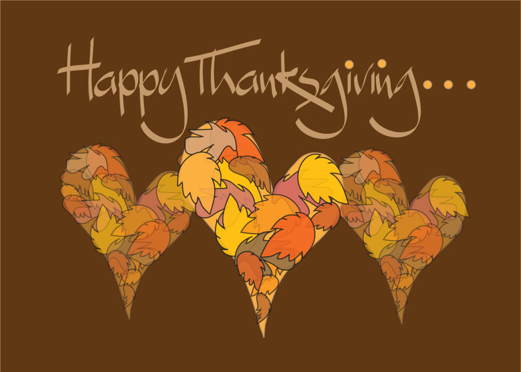 Free Thanksgiving Images