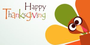 Images Happy Thanksgiving