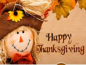 Images of Happy Thanksgiving