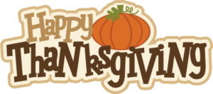 Images of Thanksgiving