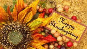 Thanksgiving Pictures Free Download