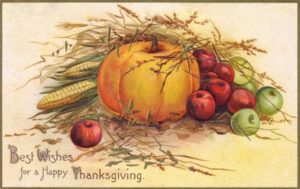 Thanksgiving Pictures for Facebook Cover
