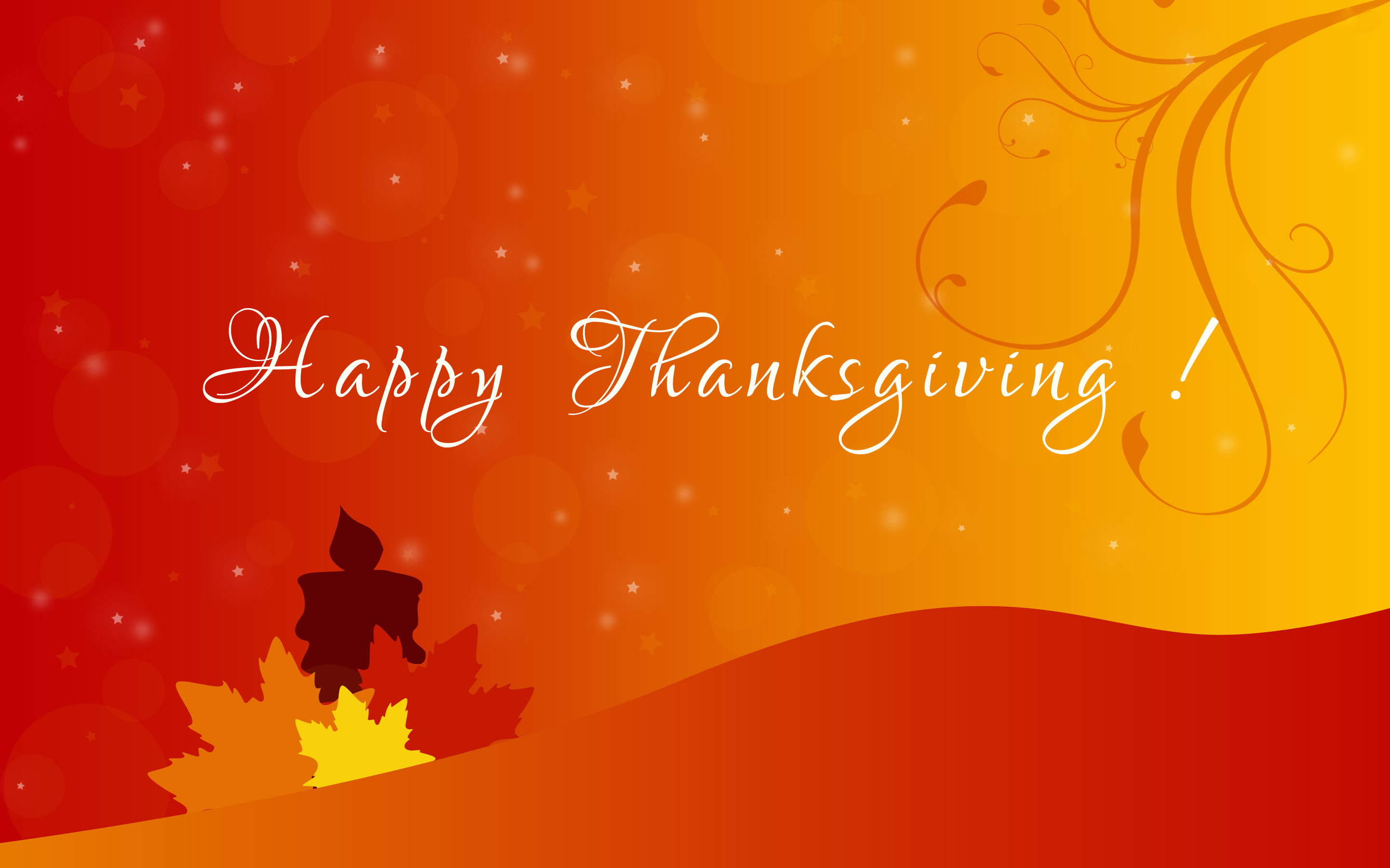 Thanksgiving wallpapers backgrounds