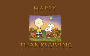 Thanksgiving wallpapers for Mobile