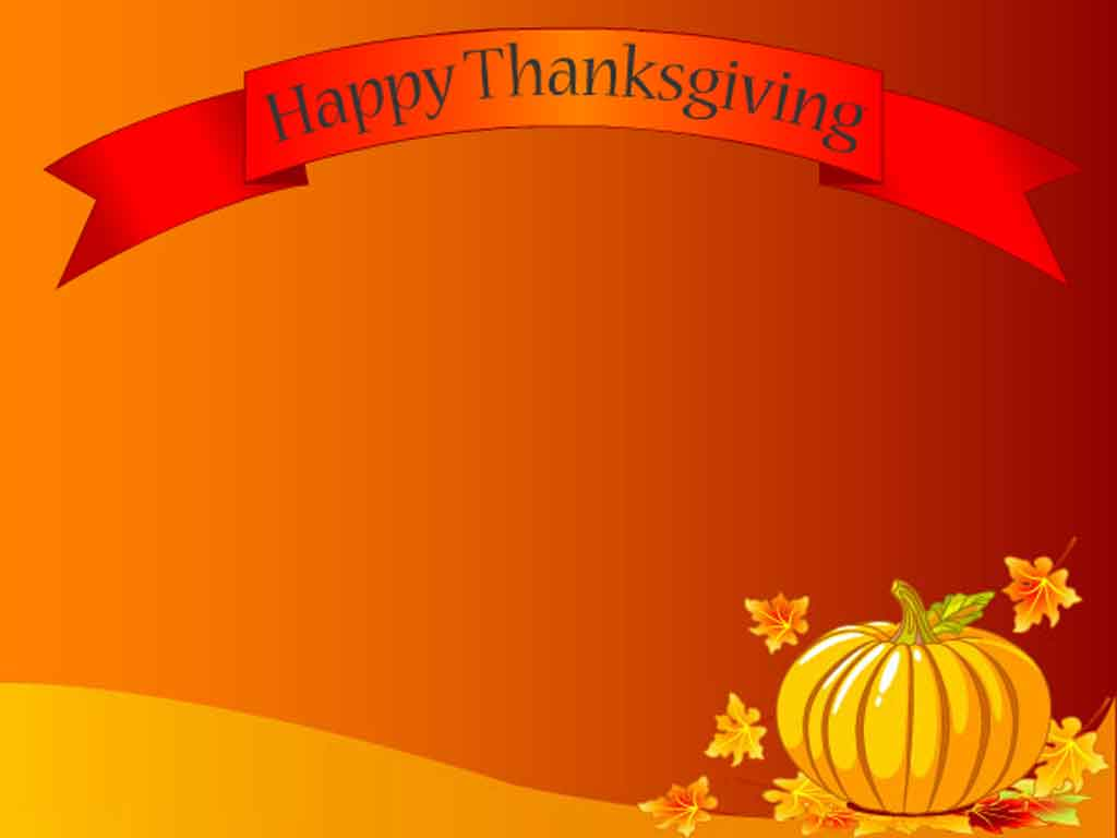 wonderful HD Thanksgivingbackgrounds