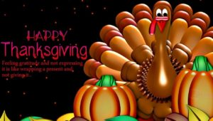 Thanksgiving greetings images