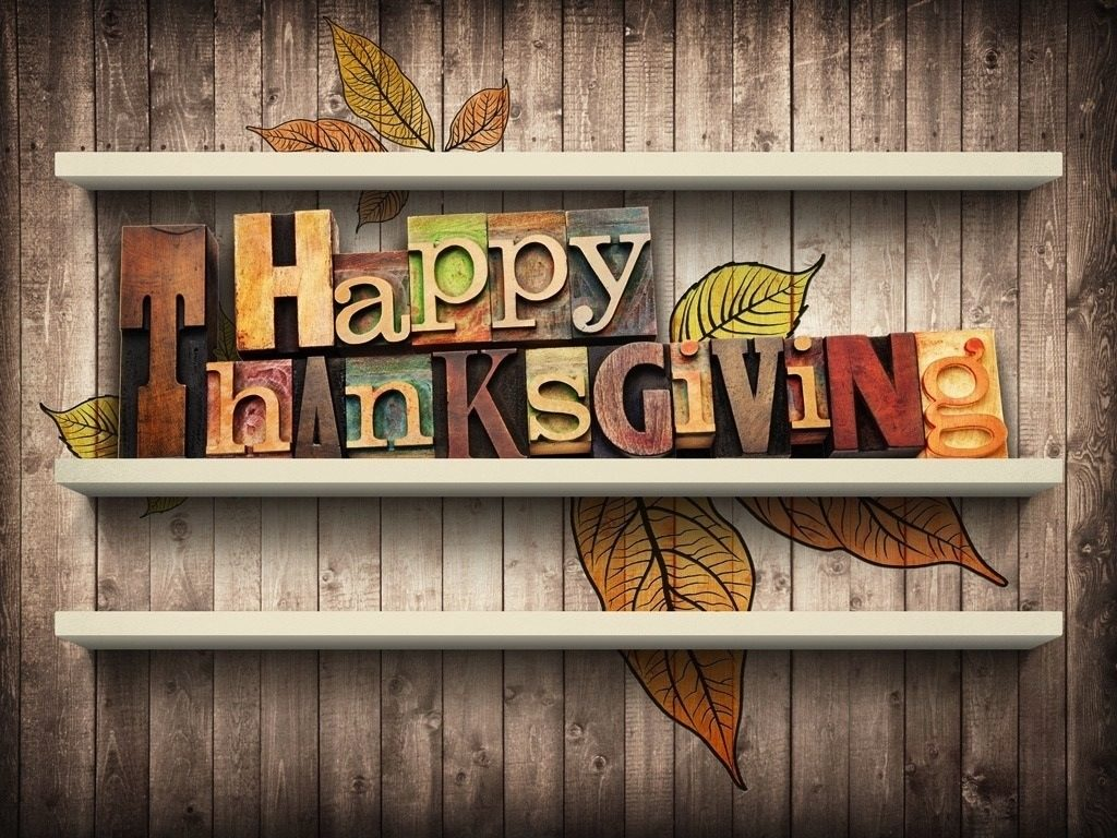 Happy thanksgiving decorations 2017 10 thanksgiving for Decoration 2017