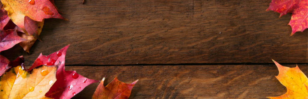 Thanksgiving background Banners Facebook