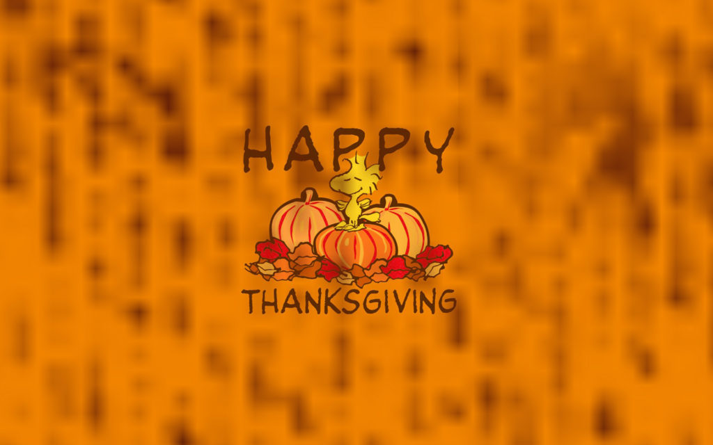 Thanksgiving wallpaper backgrounds