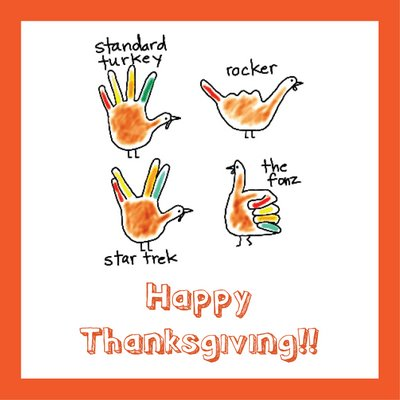 funny Thanksgiving pictures free Download