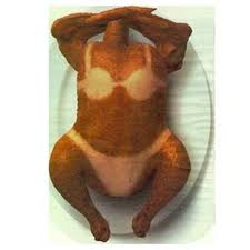 happy Thanksgiving pictures funny