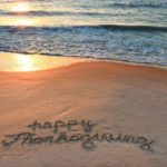 Advance Happy Thanksgiving Images
