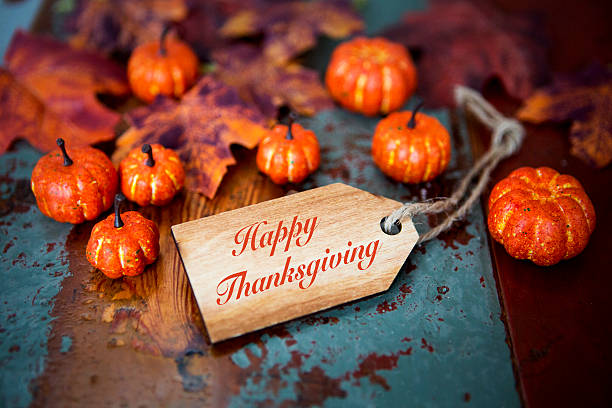 Facebook Thanksgiving cover photos