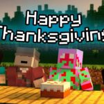 Happy Thanksgiving Games 2018