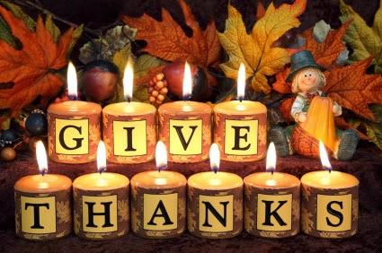 Thanksgiving FB cover photos