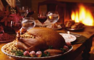 Thanksgiving Images In Advance