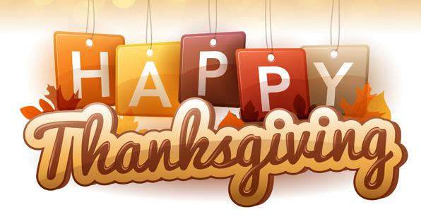 Thanksgiving cover photos for facebook freeThanksgiving cover photos for facebook free