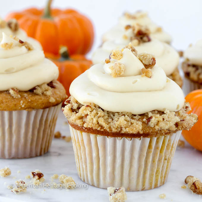 Thanksgiving cupcakes recipesThanksgiving cupcakes recipes