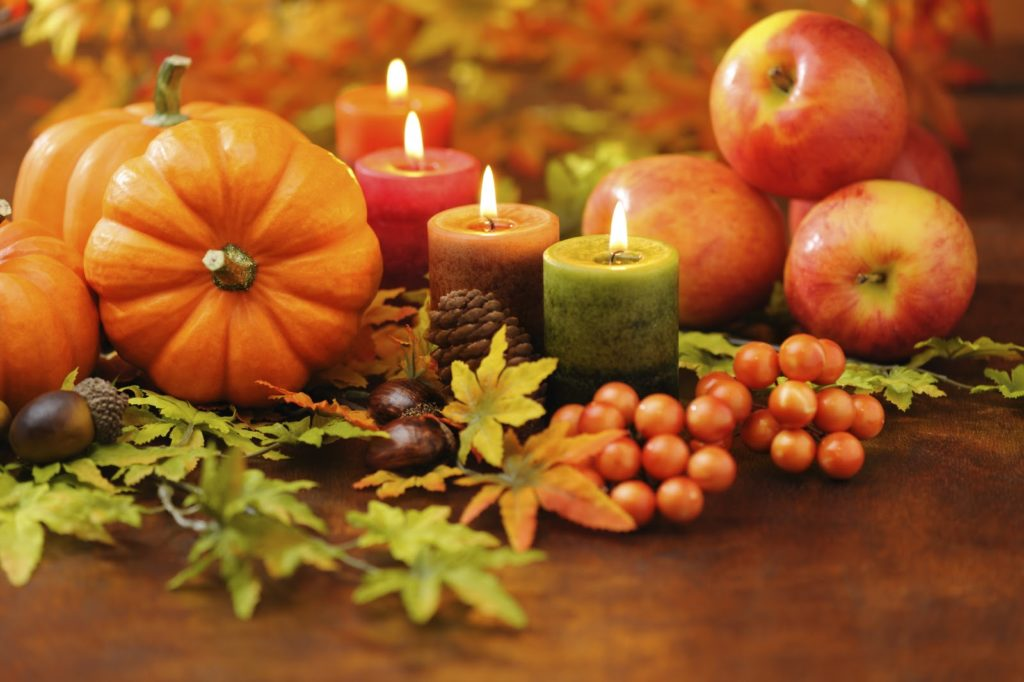 Thanksgiving photos WallpapersThanksgiving photos Wallpapers