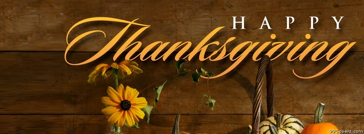 free Thanksgiving facebook cover photosfree Thanksgiving facebook cover photos