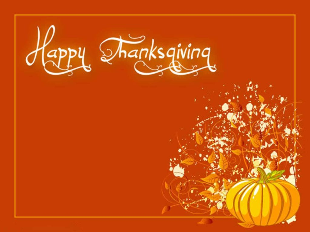 free Thanksgiving photos Images