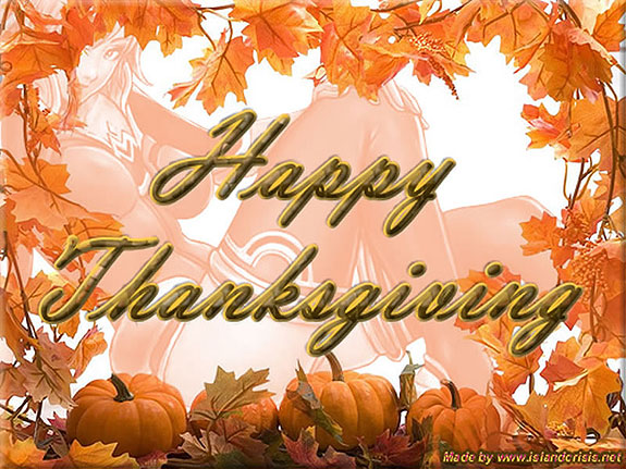 happy Thanksgiving photos free