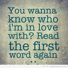 Cute Couple Valentines Day Images and Quotes