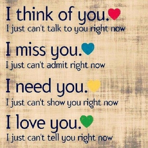 Romantic Quotes for Valentines Day 2019