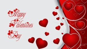 Valentines Day Quotes Pictures