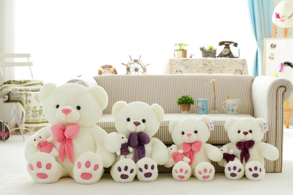 download images of teddy bear day