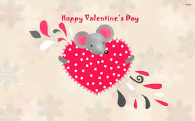 happy Valentines cards photos