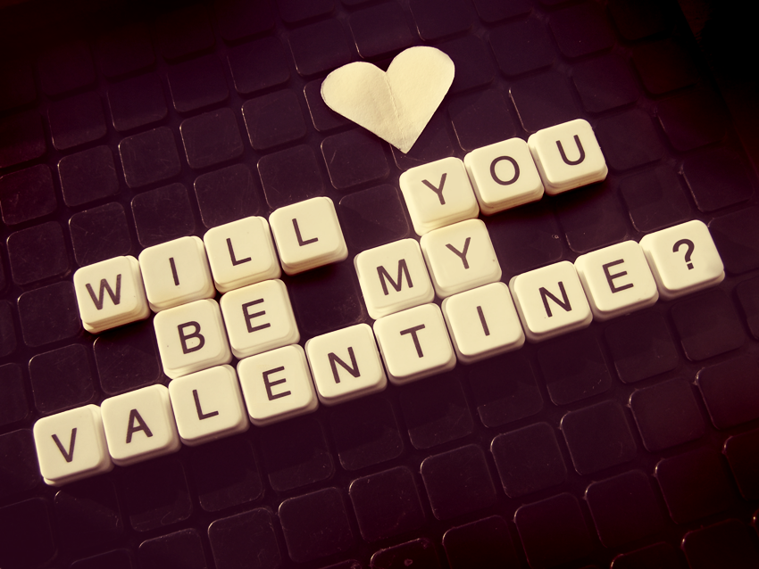 unique valentine day images for facebook