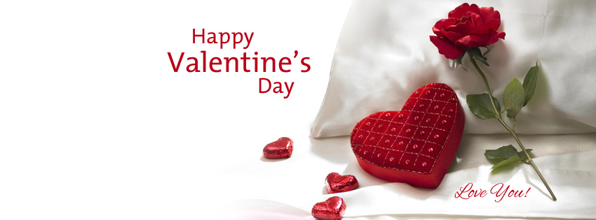 valentine day photos for facebook