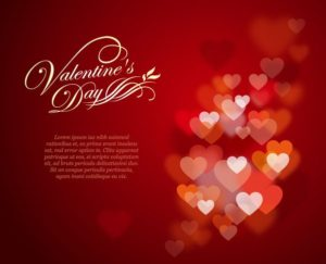 valentine day wishes pictures