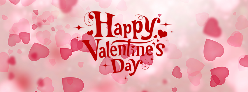 valentine photos for facebook