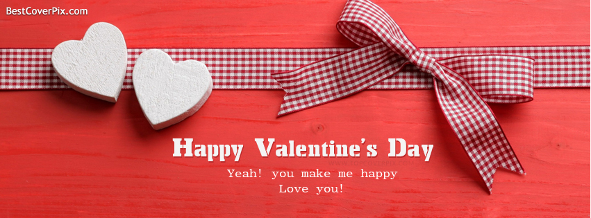 valentines day facebook cover pics