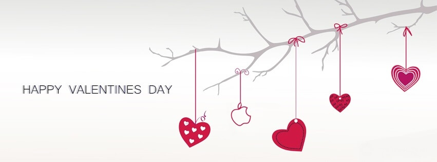 valentines day images for facebook 2019