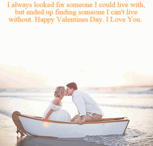 valentines day sayings photos