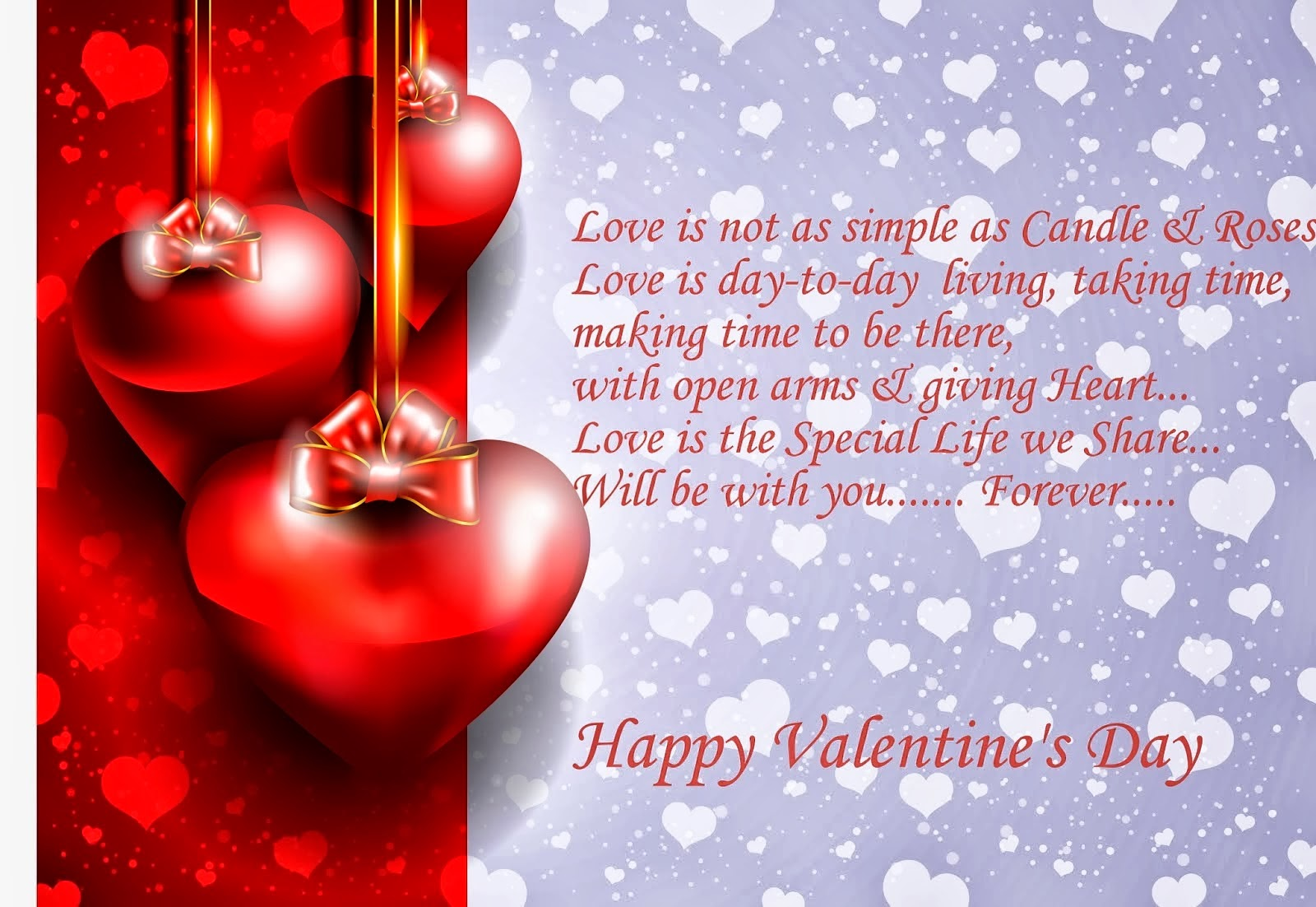 valentines day sayings pics