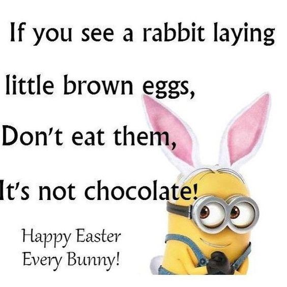 easter quotes 2019