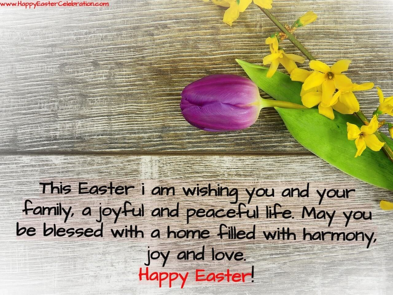 best easter greetings with images