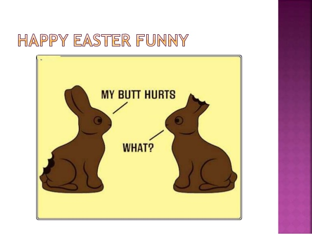 happy easter-greetings