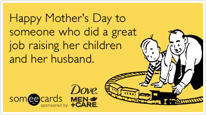 Funny Happy Mothers Day Photos 2019