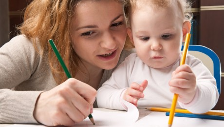 Happy Mothers Day Activity Ideas 2020