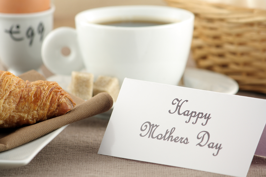 mother day activities for toddlers