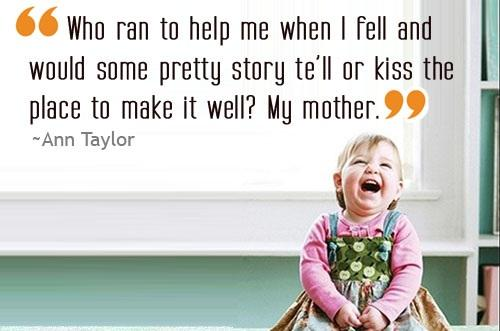 happy mothers day funny quotes 2019