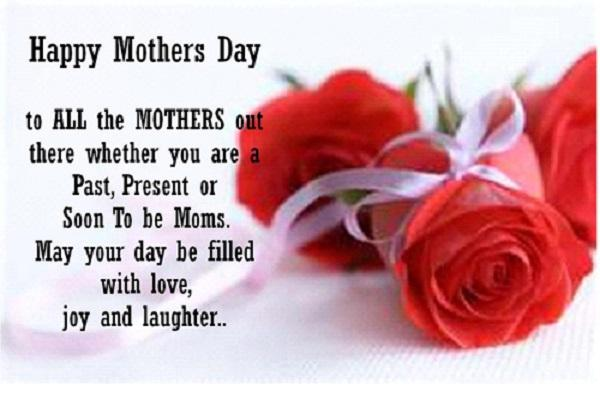 funny pictures of mothers day