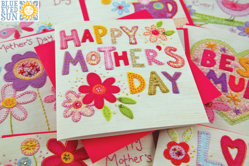 mother's day cards for preschoolers